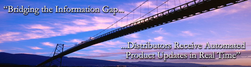 Bridging the Information Gap For Web Content
